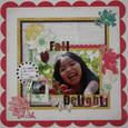 Fall_delight_002