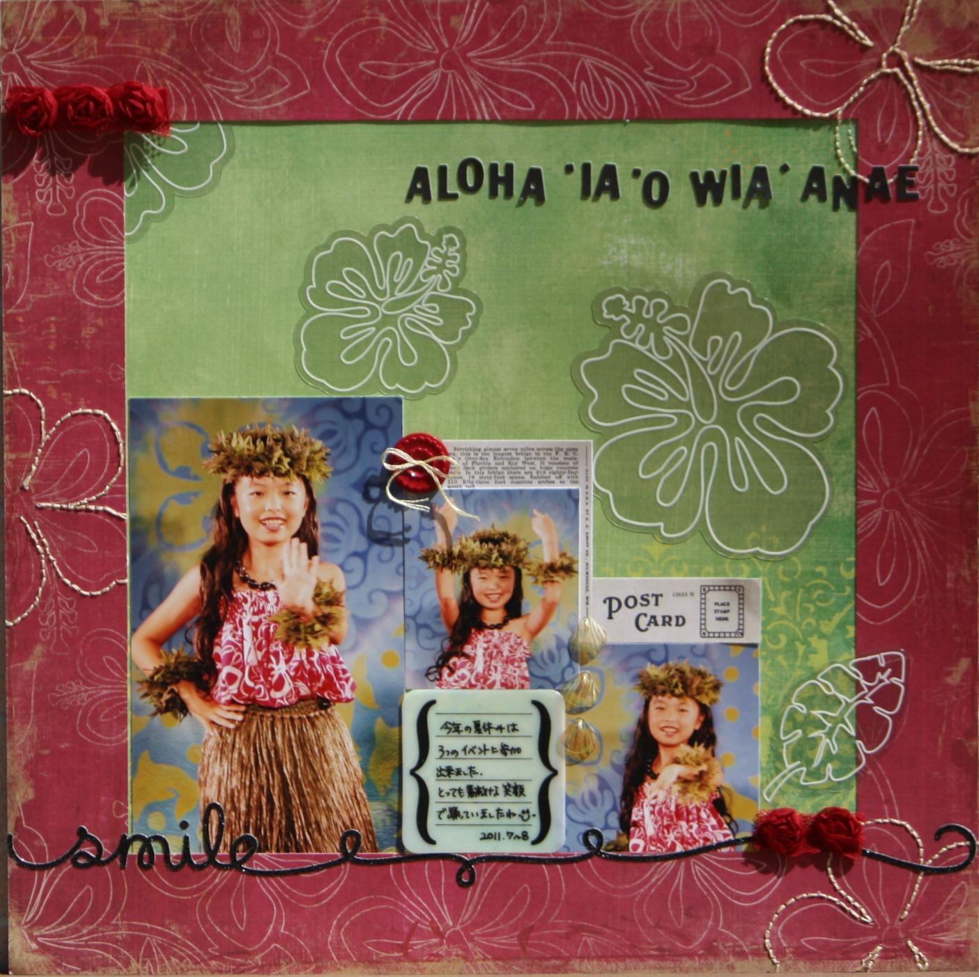 Aloha_iao_waiaanae